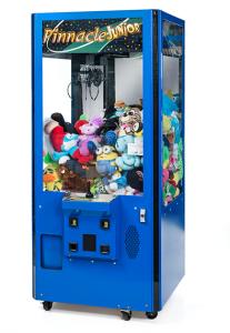 gau-vie-machine-toutous-bleu1