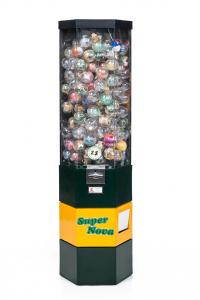 gau-vie-machine-distributrice-Super-Nova