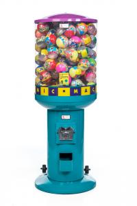 gau-vie-machine-distributrice-MicMac