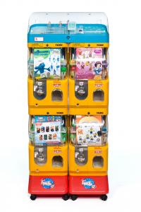 gau-vie-machine-distributrice-gacha