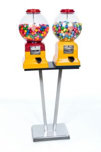 gau-vie-machine-distributrice-balles-et-boules