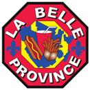 gau-vie-belle-province-logo