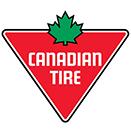 gau-vie-canadian-tire-logo