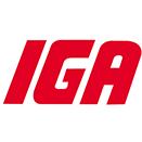 gau-vie-iga-logo