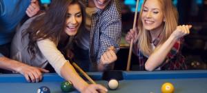 table-pool-amusement