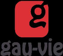 Gauvie