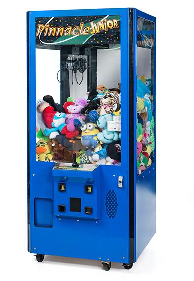 gau-vie-machine-toutous-produit-bleu-vitre-petit