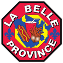 belle-province-logo