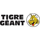 tigre-geant-logo