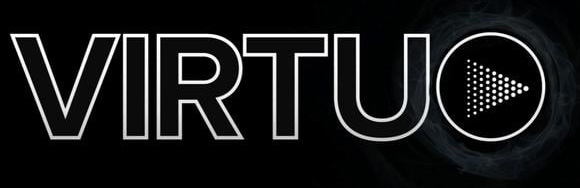 virtuo-touchtune-logo